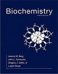 Biochemistry-the-Eighth-Edition