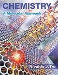 Chemistry-A-Molecular-Approach