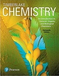 Chemistry-An-Introduction-to-General-Organic-&-Biological-Chemistry