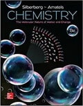 Chemistry-The-Molecular-Nature-of-Matter-&-Change