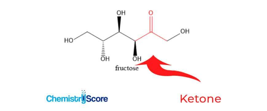Ketone-chemistryscore