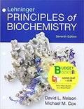 Lehninger-Principles-of-Biochemistry