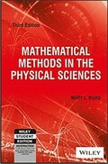 Mathematical-Methods-in-the-Physical-Sciences