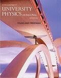 University-Physics-with-Modern-Physics